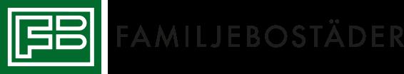 familjebostader-logo