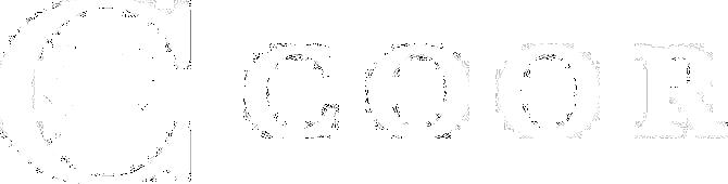 coor-logo-v2-2016-cmyk